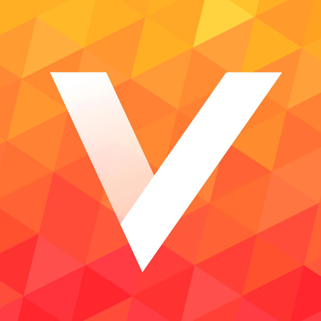 Tworzymy niepowtarzalne filmy z Vee for Video.