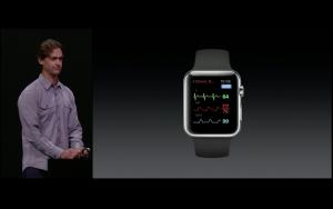 Zrzut ekranu 2015-09-09 o 19.10.28