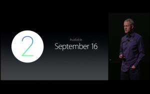 Zrzut ekranu 2015-09-09 o 19.17.50