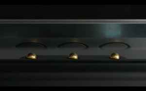Zrzut ekranu 2015-09-09 o 19.52.51