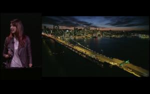 Zrzut ekranu 2015-09-09 o 20.02.23