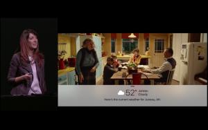 Zrzut ekranu 2015-09-09 o 20.07.36