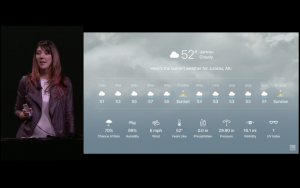 Zrzut ekranu 2015-09-09 o 20.07.42