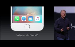 Zrzut ekranu 2015-09-09 o 20.47.54