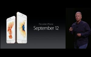 Zrzut ekranu 2015-09-09 o 21.04.18