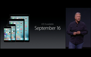 Zrzut ekranu 2015-09-09 o 21.04.49