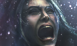 Survival horror - Forgotten Memories: Alternate Realities.