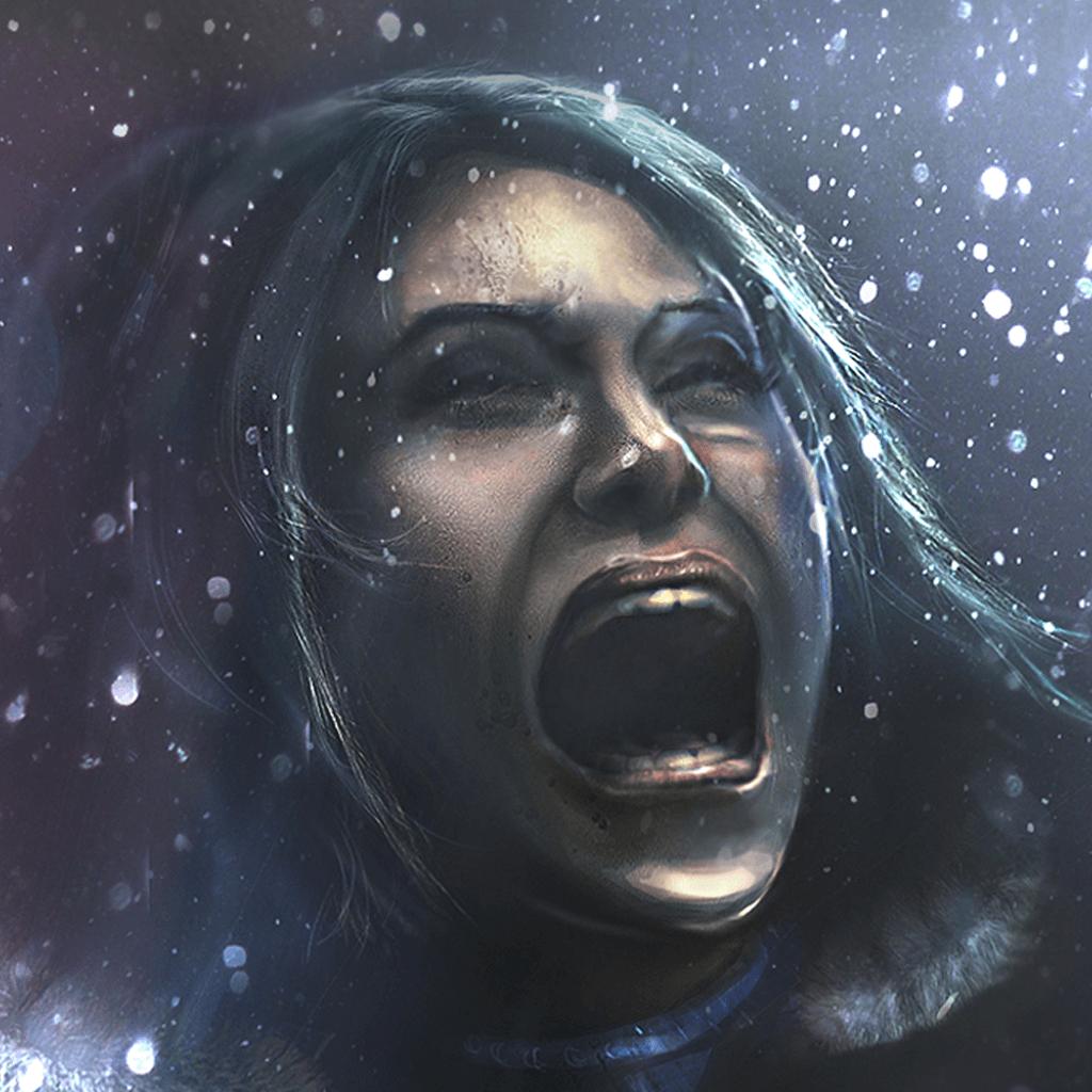 Survival horror – Forgotten Memories: Alternate Realities.