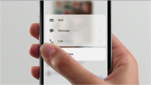 iPhone 6S lub 6S Plus u Ciebie nawet przed rozpoczęciem oficjalnej sprzedaży?