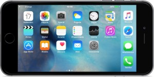 Slack for iOS Upload