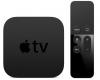 Nowe Apple TV wreszcie !