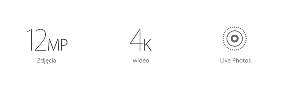 Zrzut ekranu 2015-09-29 11.24.53
