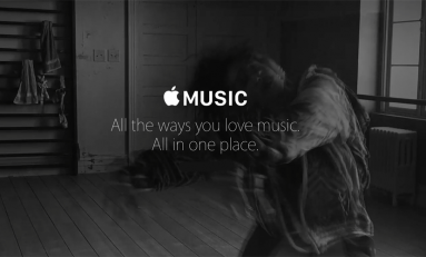 Jak zrezygnować z odnowienia subskrypcji Apple Music?