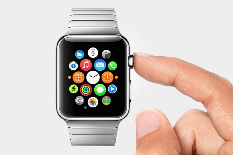Nastolatek dostał staż oraz nowego iPhone'a od CEO Apple.