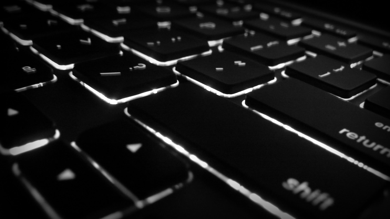 Najlepsze skróty klawiszowe na Mac'a!