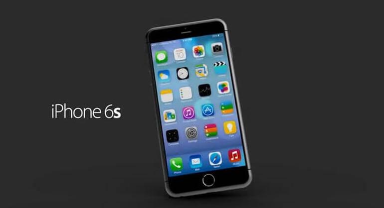 iPhone 6S pierwsze filmy z wrażeniami już w sieci!