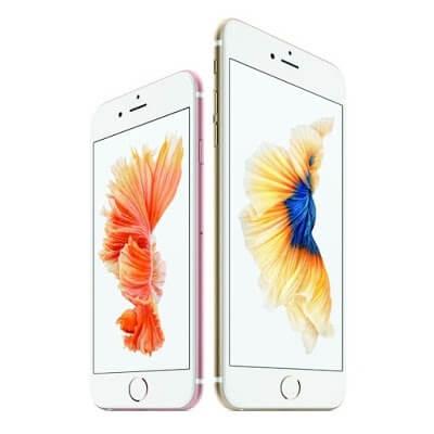 Wiemy ile będzie kosztował iPhone 6S oraz 6S Plus!