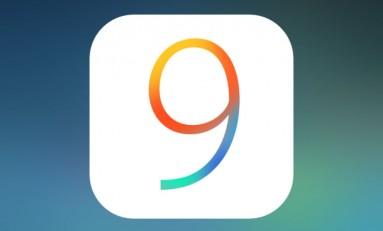 Czy warto zrobić aktualizację do iOS 9 mając iOS 8.4.1 test.