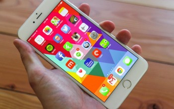 Automatyczna blokada ekranu już po 30 sekundach w iOS 9.