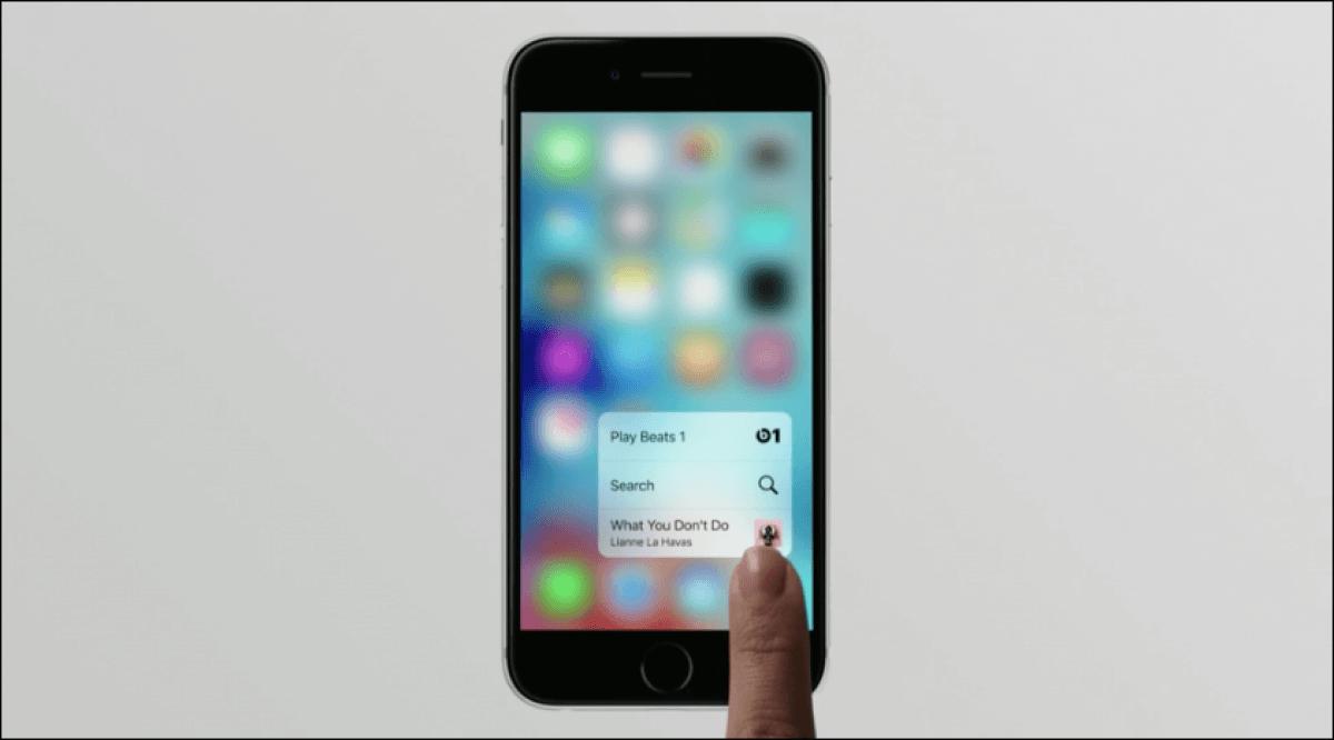 iOS 9.1 Beta 2 już u deweloperów. iPad Pro już niedługo?