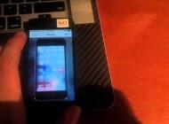 iOS 9 złamany ! Jailbreak gotowy ?