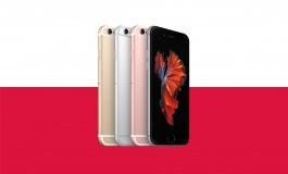 Data premiery iPhone 6s i 6s Plus w Polsce !