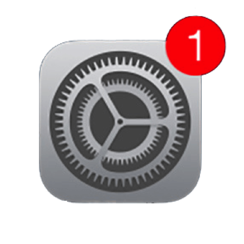 Pobierz iOS 9 na iPhone 6, 6 Plus, 5s, 5c, 5, 4S, iPad, iPod touch