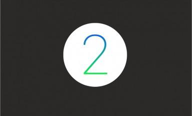 watchOS 2 dostępny !