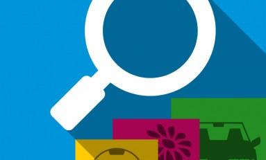 picTrove 2 pro - multi wyszukiwarka obrazów.