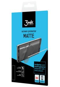 3mk-matte