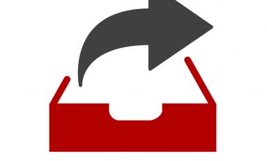 Zarządzaj wszystkimi swoimi mailami z łatwością dzięki Dispatch: Email meets GTD with TextExpander snippets.
