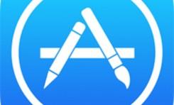 Tworzymy niewidzialny folder iOS.