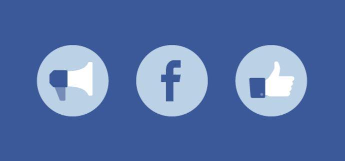 Profesjonalne kampanie reklamowe na facebooku