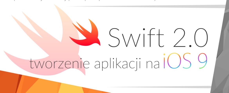 Zacznij programować w języku Swift dzięki e-kursom od SwiftLab.pl