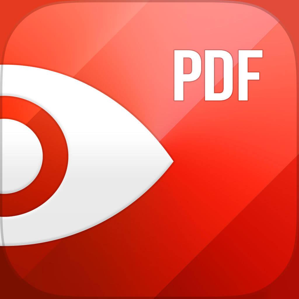 Po raz pierwszy za darmo do pobrania PDF Expert 5 – Fill forms, annotate PDFs, sign documents iOS