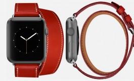 Skonfiguruj wymarzonego Apple Watch