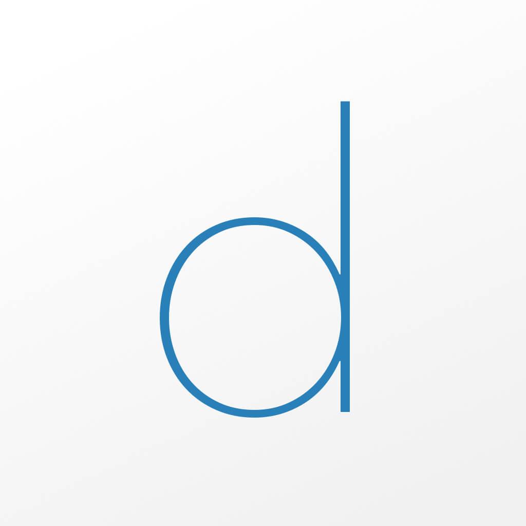 Z Duet Display zyskasz dodatkowy monitor wykorzystując swojego iPhone lub iPad`a.