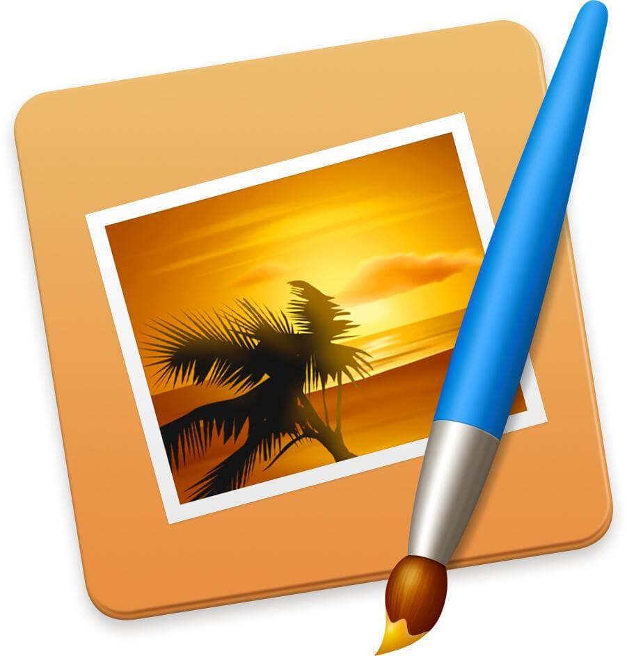 Po raz pierwszy za darmo do pobrania Pixelmator OS X