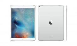 iPad Pro dostępny w polskim sklepie Apple!