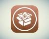 Szybki dostęp z zablokowanego ekranu do dowolnie wybranej aplikacji na iPhone (jb).