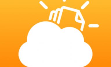 Szwajcarski scyzoryk  - Cloud Opener - File Manager.