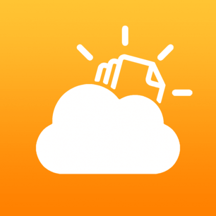 Szwajcarski scyzoryk  – Cloud Opener – File Manager.