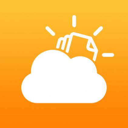 Szwajcarski scyzoryk  – Cloud Opener – File Manager.