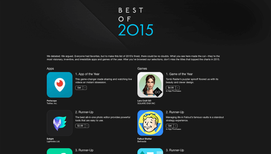 apple-app-store-best-of-2015