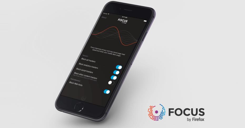 focus_by_firefox_main-930x488
