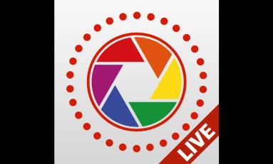 Live Photos dla wszystkich mających iOS 9 bez Jailbreaka!