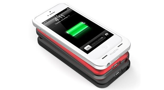 mophie-iphone5-02-25-13-01