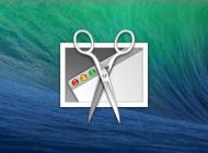 Poradnik - Jak zmienićformat plików zapisywanych podczas wykonywania zrzutów ekranowych.