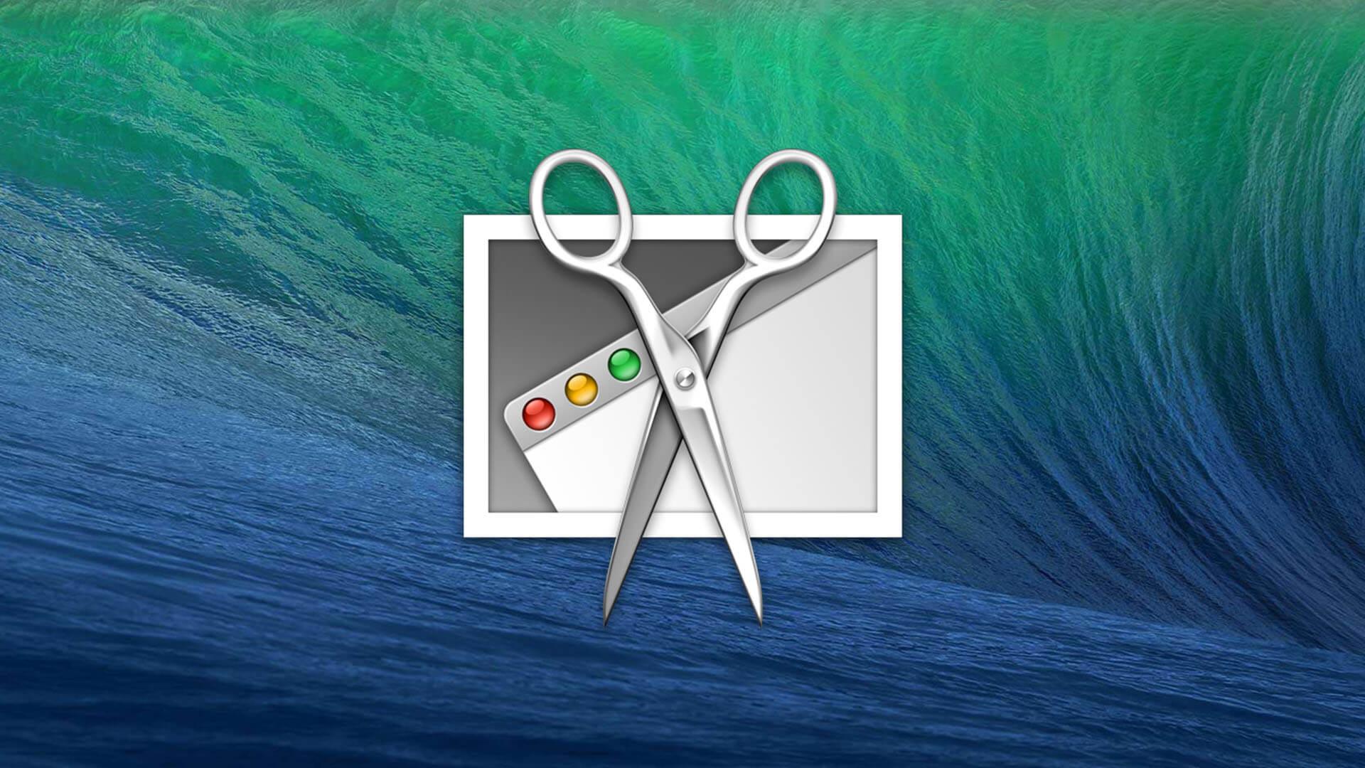Poradnik – Jak zmienićformat plików zapisywanych podczas wykonywania zrzutów ekranowych.