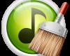 Czyścimy biblioteke iTunes z Tunes Cleaner